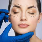 Mini Facelift and Mini Cosmetic Procedures Take a Less Aggressive Approach