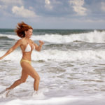 How Do I Know if I'm a Good Candidate for Liposuction