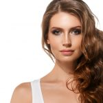 What Are the Different Types of Injectables? | West Palm Beach Fl
