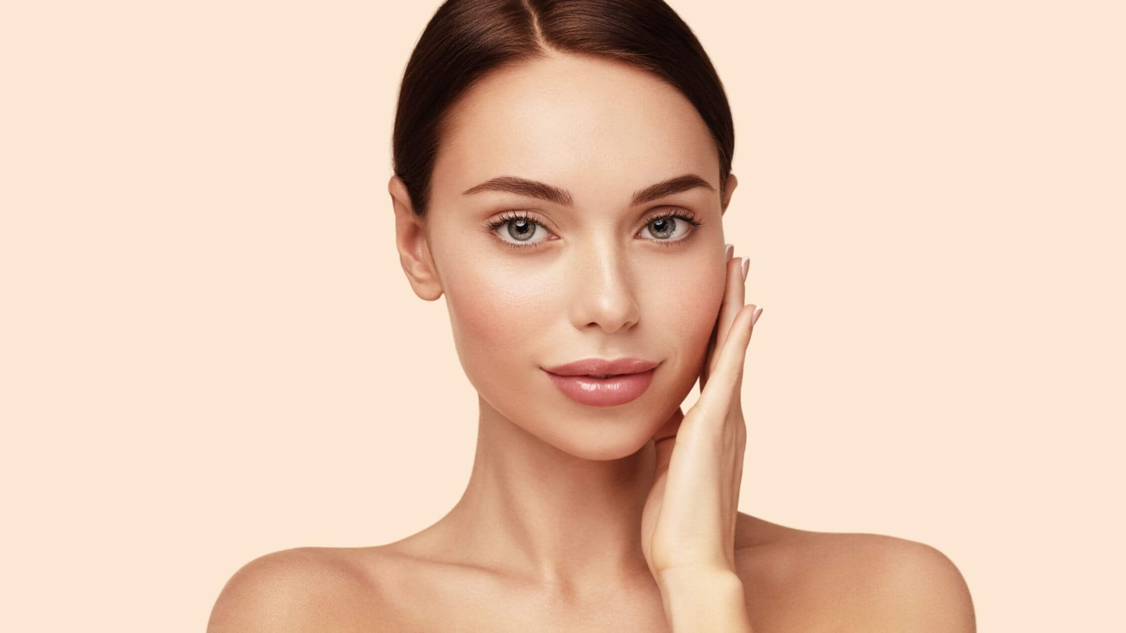 Restylane® Contour, Is Now FDA-Approved for Cheek Augmentation
